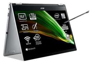 Acer Spin 3 SP313-51N-33KW