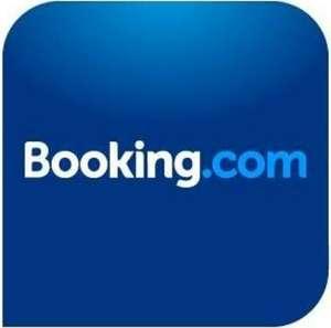 Oferta Flash 40% (30%+10% Lidl) o 30% directamente en Booking en reservas de hoteles en Booking.com