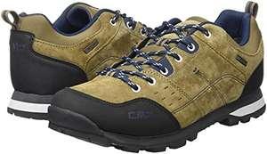 CMP Shoes, Zapatillas Alcor Low Trekking WP