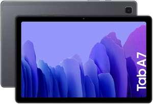 Samsung Galaxy Tab A7 64GB 10,4'' Wi-Fi