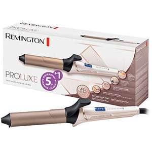 Remington Proluxe CI9132 - Rizador de Pelo (Reacondicionado)