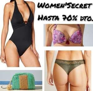 Pack 3 braguitas brasileña algodón nude x 2.99€ (+ En Descripción)