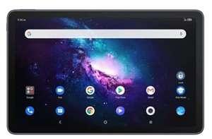 "TCL 10 TABMAX 4G - Tablet de 10.36"" FHD, Octa-Core, 4GB de RAM, Memoria de 64GB ampliable a 256GB por MicroSD, 8000 Batería"
