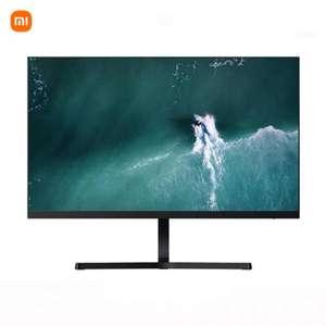 Xiaomi PC Monitor 1C 23,8''