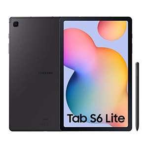 SAMSUNG Galaxy Tab S6 Lite 4G - Tablet 64GB