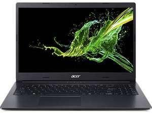 """Portátil Acer 15.6"""" Full-HD, Intel i7-1065G7 / 8 GB / 512 GB SSD / FreeDOS"""