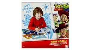 Toy Story Aqua Doodle