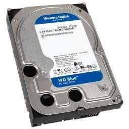 Disco duro HDD Sata 6 Tb