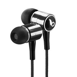Energy Sistem Earphones Urban 2 Auricular Cantidad: 4. Cantidad mínima Subtotal: 13,56 €