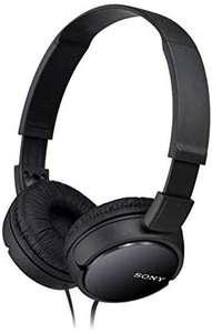 Sony MDR-ZX110 - Auriculares cerrados