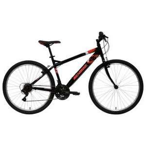 Bicicleta de Montaña MTB 50 Man