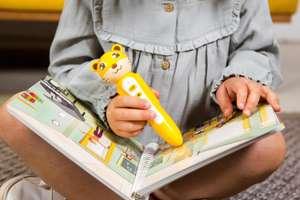 Cuentos infantiles con sonidos - ENVIO GRATIS - Regala Blabook