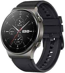 Huawei Watch GT2 Pro - Smartwatch Night Black (como nuevo)