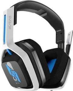 ASTRO Gaming A20 Auriculares inalámbricos Gen 2 COMO NUEVOS