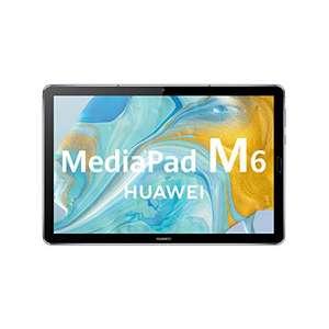 Huawei mediPad m6