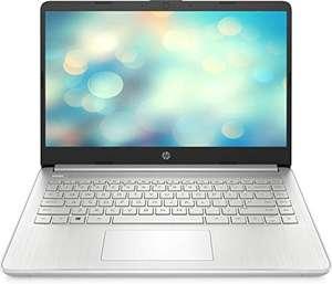 """REACO HP 14s-dq2004ns - Ordenador portátil de 14"""" FullHD (Intel Core i5-1135G7, 8GB de RAM, 512GB SSD"""