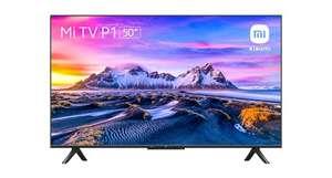 Xiaomi Smart TV P1 50 Pulgadas