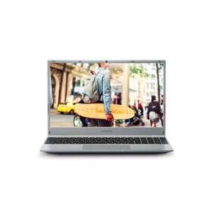 MEDION AKOYA E15301 MD62020 FHD Ryzen 5 3500U 8GB/256GB FREEDOS