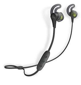Auriculares Inalámbricos Deportivos con Bluetooth