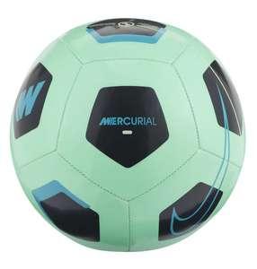 Balón de fútbol Nike Mercurial Fade (Talla 5) por sólo 8,95€