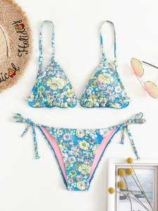 RECO de bikinis a 3 euros con envío gratis