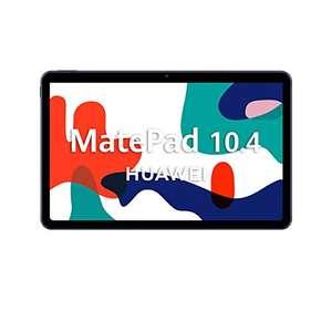 HUAWEI MatePad 10.4 Reacondicionado COMO NUEVO