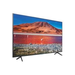 """Samsung UE58TU7172 58"""" LED UltraHD 4K"""