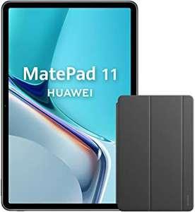 Huawei MatePad 11 (6/64, SD865) + Funda Origami por 349€