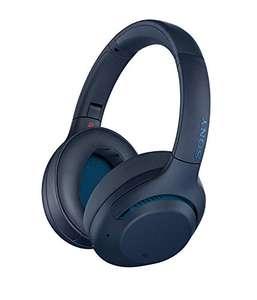 Auriculares Inalámbricos Sony WH-XB900N