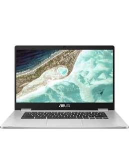ASUS Chromebook Z1400CN-BV0306 - Ordenador portátil