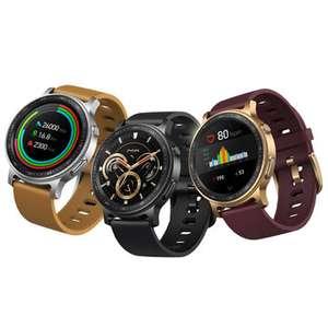 Zeblaze GTR 2 smartwatch