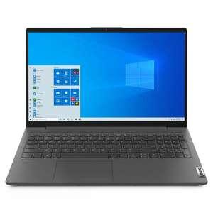 Portátil Lenovo IdeaPad 5i Intel Core I7 1165G7 16GB 512GB SSD 156
