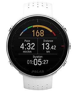Smartwatch Polar Vantage M [Color Blanco]