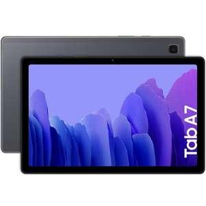 SAMSUNG Galaxy Tab A7 64GB