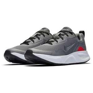 Zapatillas deportivas Nike Wearallday GS juvenil tallas 36 1/2, 39 y 40 (37 1/2 a 34,49€)