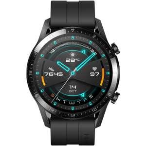 Smartwatch Huawei GT2 sport negro