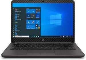 "Ordenador Portátil HP 240 G8 2X7L7EA - 14"" FHD , Celeron N4020 2.8GHz"
