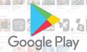 Google Play Store (31/08): juegos y aplicaciones gratis o con descuento