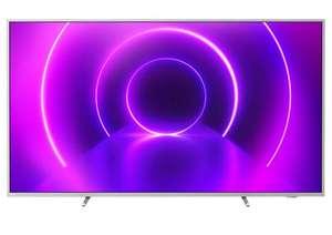 "Philips 70PUS8535 70"" LED UltraHD 4K de Exhibición"