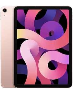 iPad Air WIFI+Cell 64gb! MÍNIMO HISTÓRICO EN AMAZON