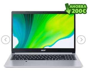 Acer Aspire 5 AMD Ryzen 7 4700 16GB 1TB