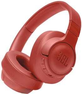 JBL Tune 750 Harman ANC solo 63.1€