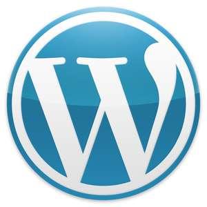 WordPress:Temas Premium GRATIS