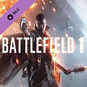 STEAM :: Quédate GRATIS el Battlefield 1 Shortcut Kit: Infantry Bundle   DLC