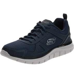 Zapatillas deportivas Skechers Track-scloric tallas 44 y 45.