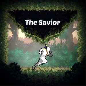 The Savior y otros juegos [PC-Mac-Linux, Sin Drm]