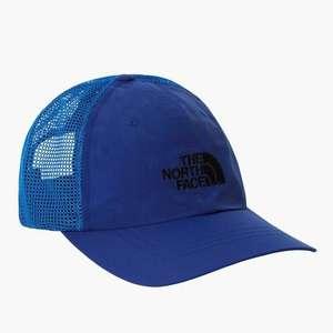 Gorra North Face Horizon. Envío gratuito a tienda