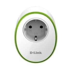D-Link DSP-W115 Enchufe Inteligente Wifi