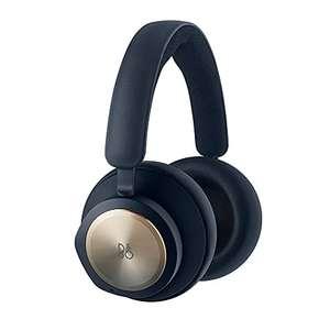 Bang & Olufsen Beoplay Portal - cómodos Auriculares inalámbricos para Gaming con ANC para Xbox Series X|S, Xbox One, Navy