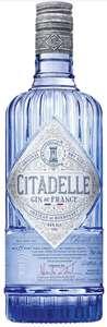 700ml Ginebra Citadelle Original 44% vol.